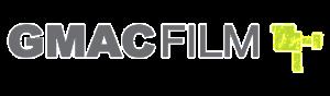 GMAC Film logo