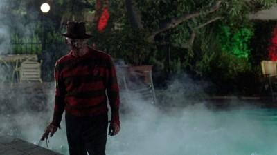 A Nightmare on Elm Street 2 image 2
