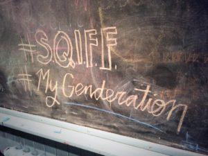 sqiff-blackboard