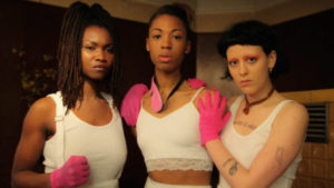 the-misandrists-13