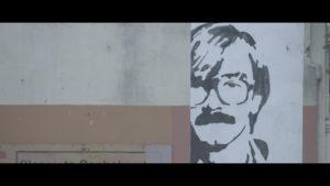 epi_001_carlos-jauregui-stencil