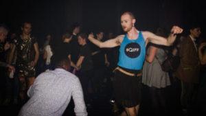 sqiff-party-image-1