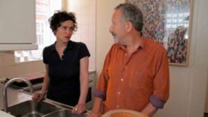 lisa-and-allen_gabrielle-saul-in-kitchen