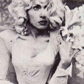 Trans Cinema: a History