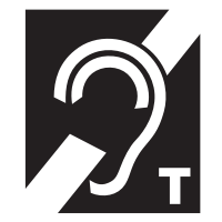 icon_hearingloop