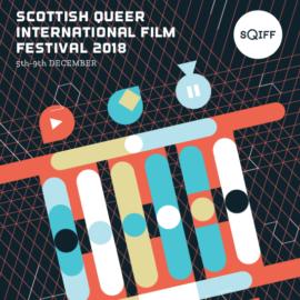 SQIFF 2019 Artwork Commission