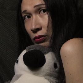 Beatrice Wong on translating mental health struggles into filmmaking